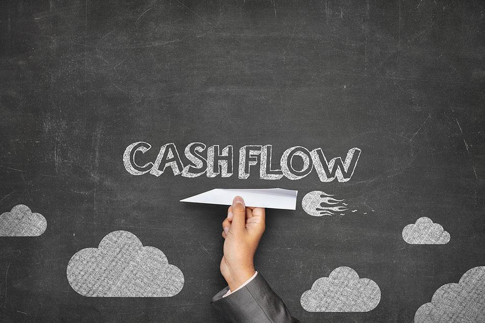 finanzfindung - cashflow2 - Finanzfindung – Sofort Geld ohne Schufa – Pfandleihhaus in Bremen