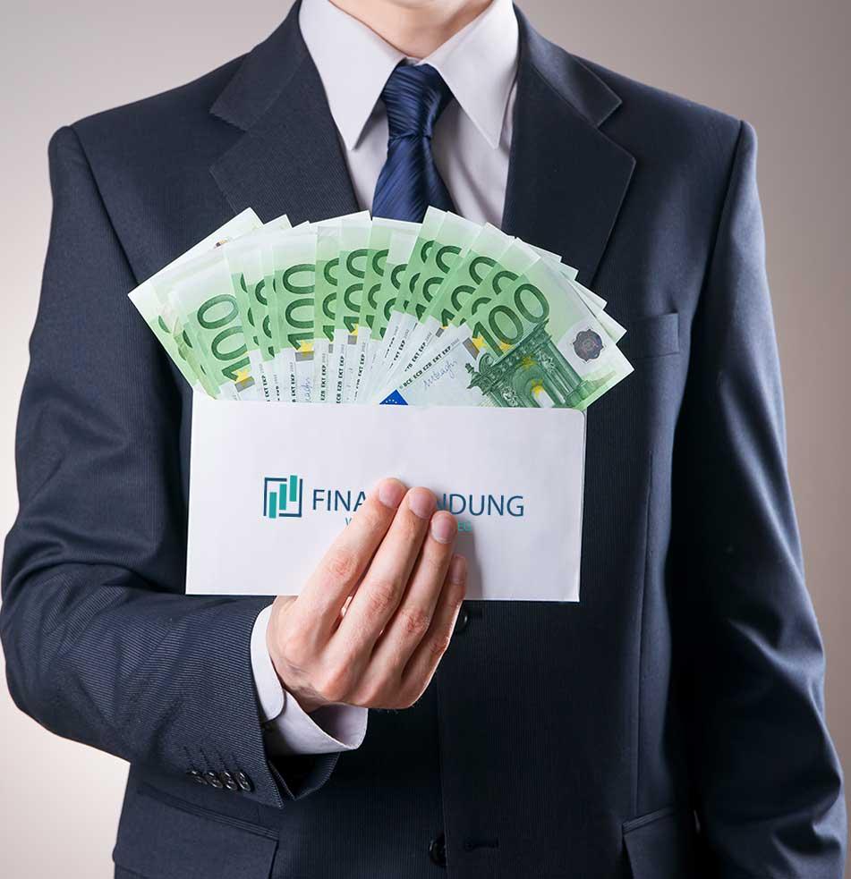 finanzfindung - finanzfindung 1 - Finanzfindung – Sofort Geld ohne Schufa – Pfandleihhaus in Bremen