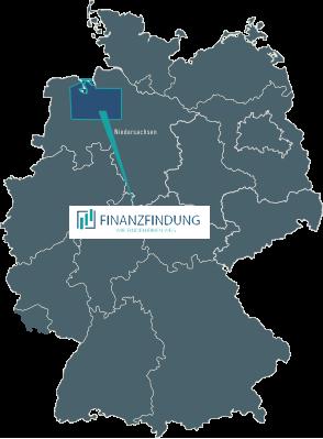 finanzfindung - finanzfindung - Finanzfindung – Sofort Geld ohne Schufa – Pfandleihhaus in Bremen